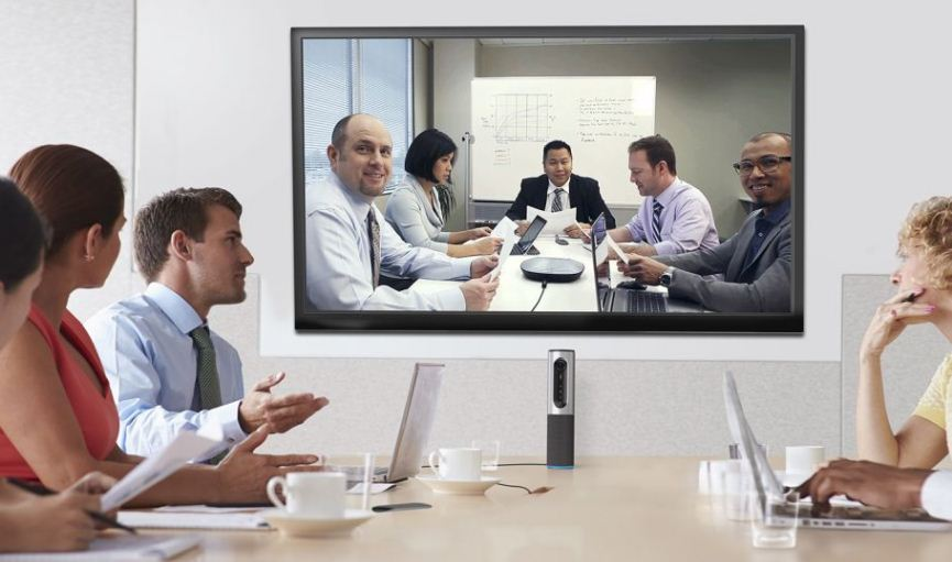Effective Virtual Communication Skills for Remote Teams